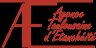 ATE Agence Toulousaine de Etanchéité